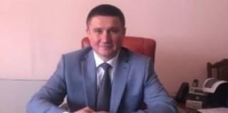 Известный ровенский коррупционер пытается избежать ответственности, купив место в партии «Слуга Народа» Зеленского, – СМИ